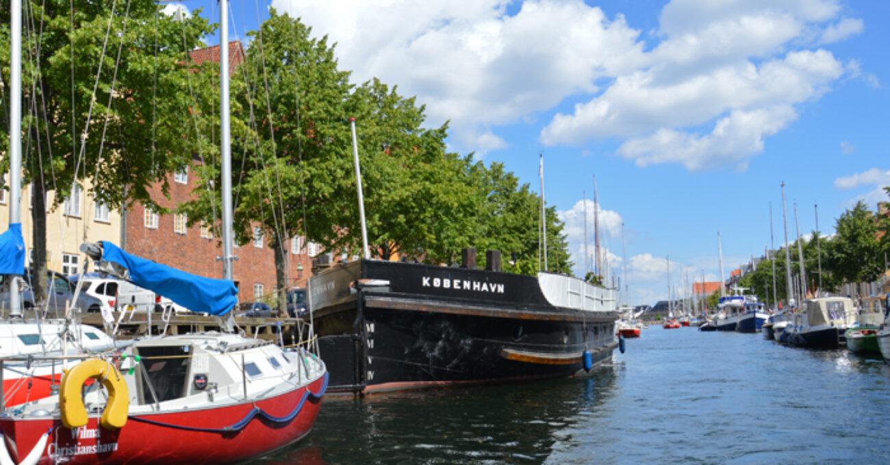 köpenhamn blogg 130802