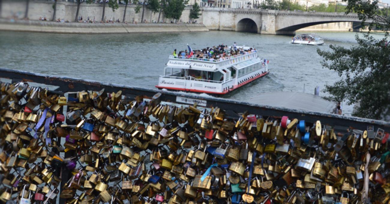kärleksbron paris blogg 130916