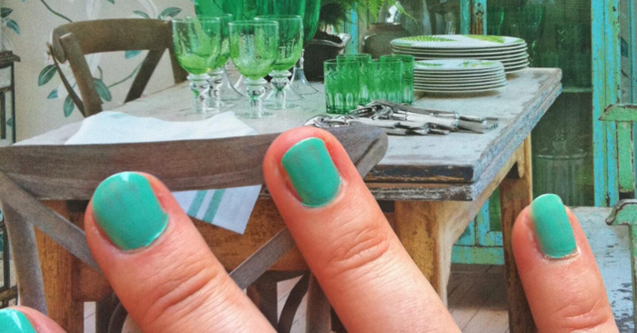 gröna fingrar blogg 700dpi  130411