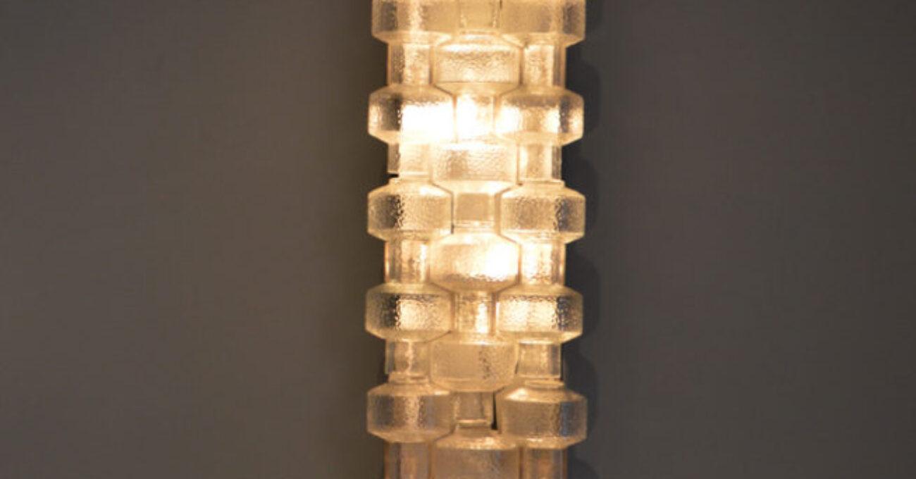 lampa vägg byredo blogg 130904