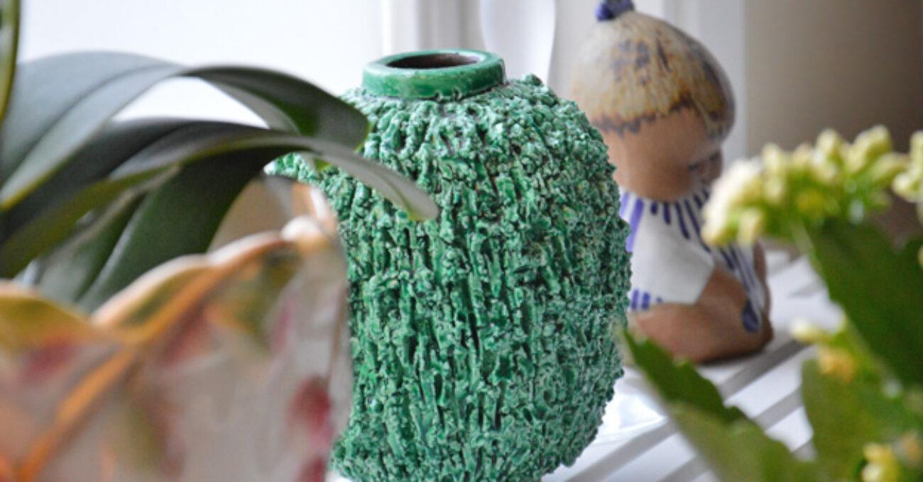 keramik från förr blogg 121125