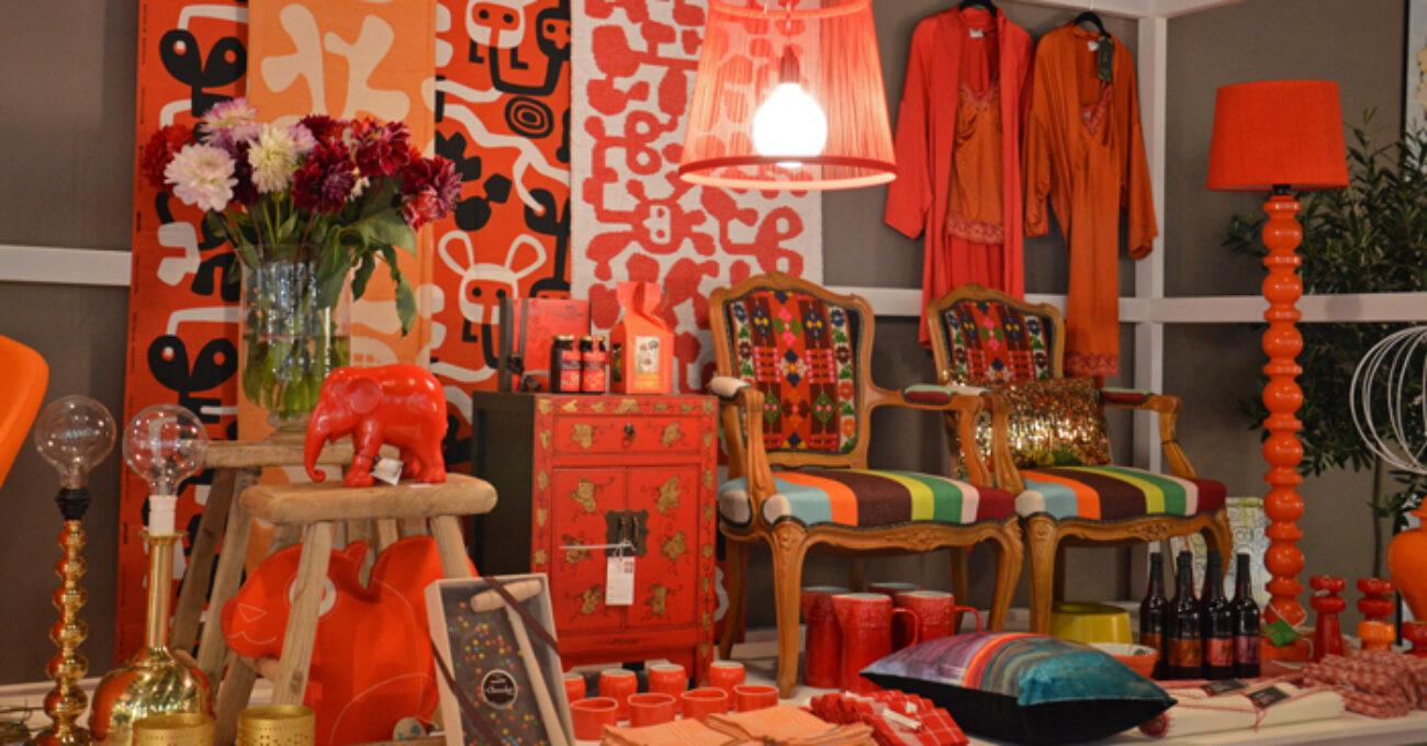 orange interiör formex blogg 130818