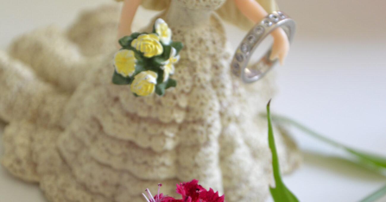 bröllopsdag blogg 130716