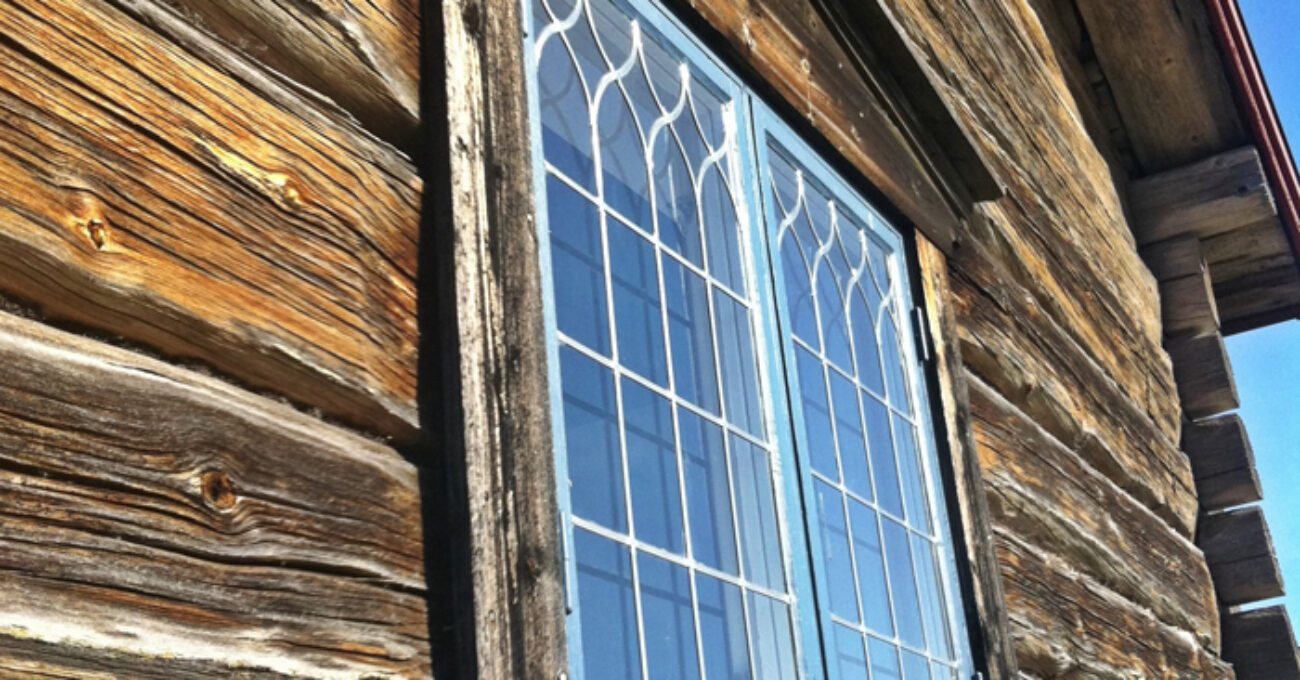fönster fryksås blogg 130826