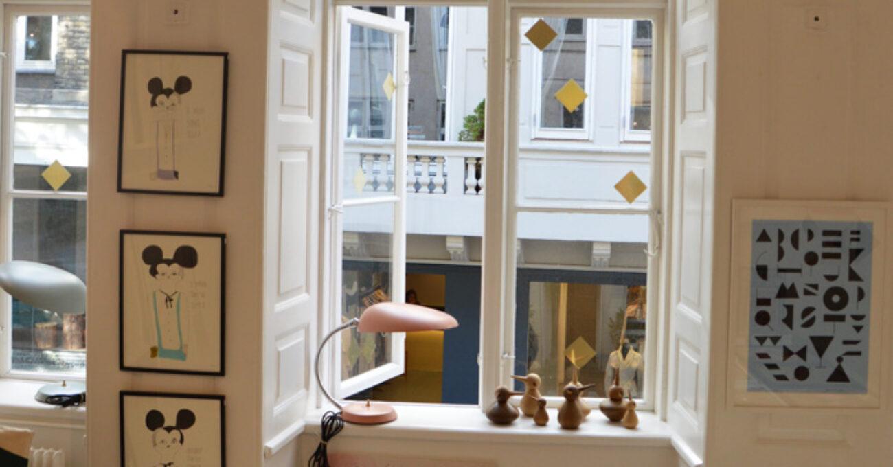köpenhamn blogg 140603