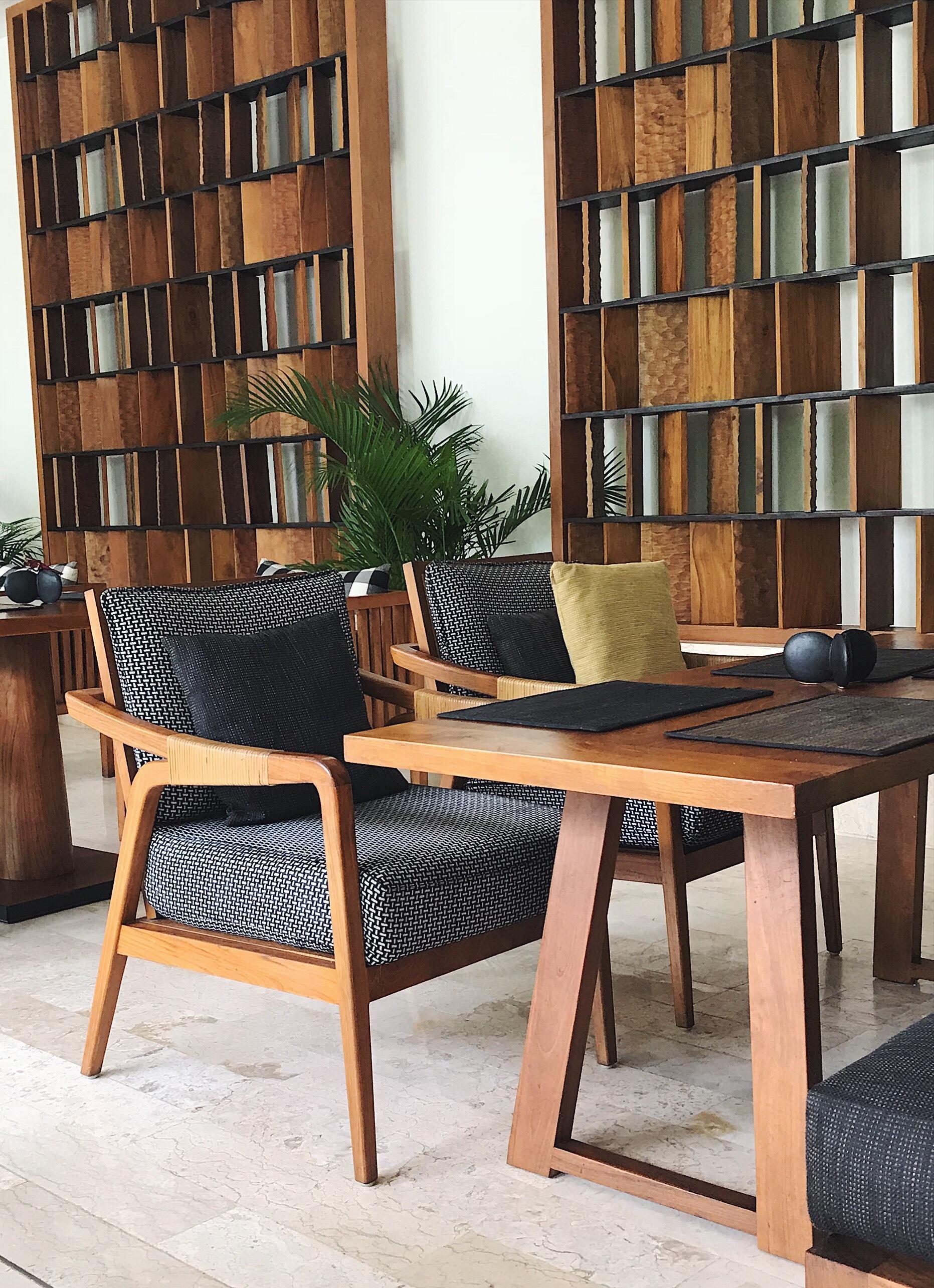 Balinese Style Interior: Balinese Interior Style