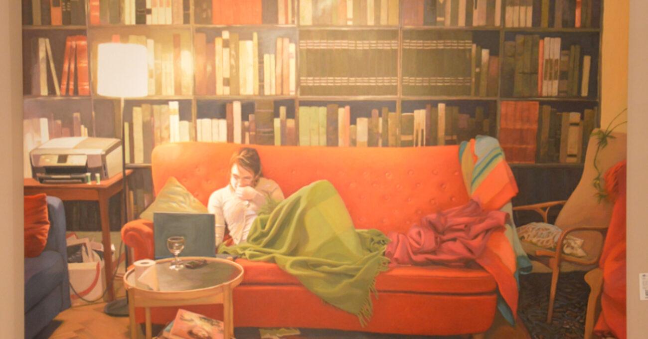 karin broos röda soffan blogg 131106