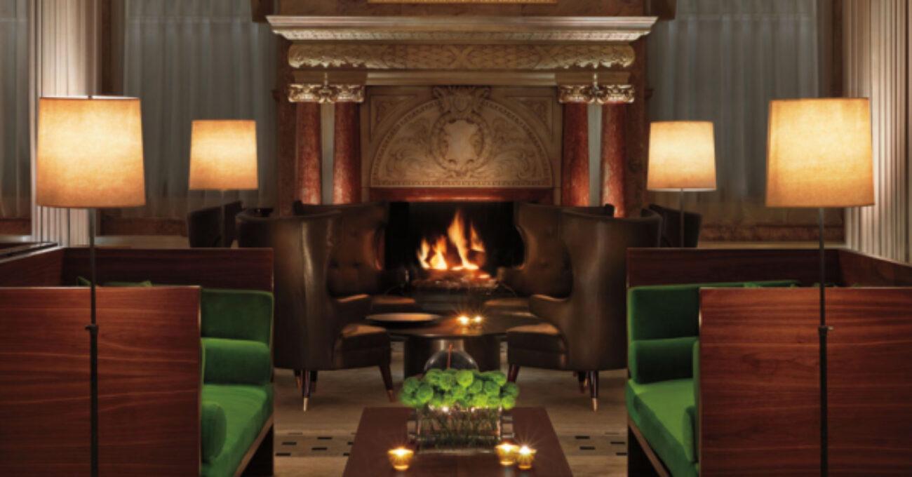 Bank-hotell-lounge