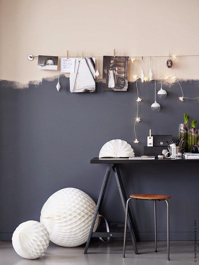 IKEA-LIVET HEMMA_christmas_styling_pella_hedeby_1
