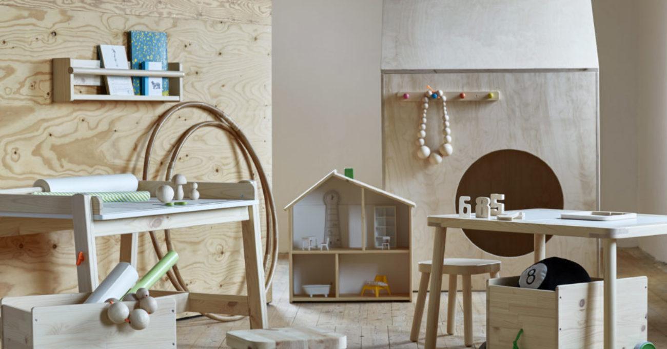 IKEA_FLISAT_serie-2