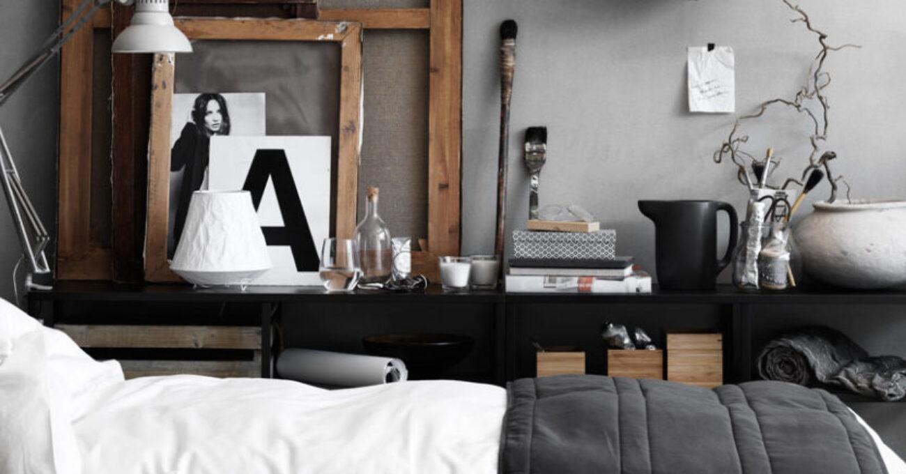 IKEA_inom_rackhall_inspiration_feature (1)