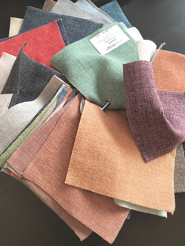 #fabrics#textilier#inredningsblogg#joelhome#inredare#stylist