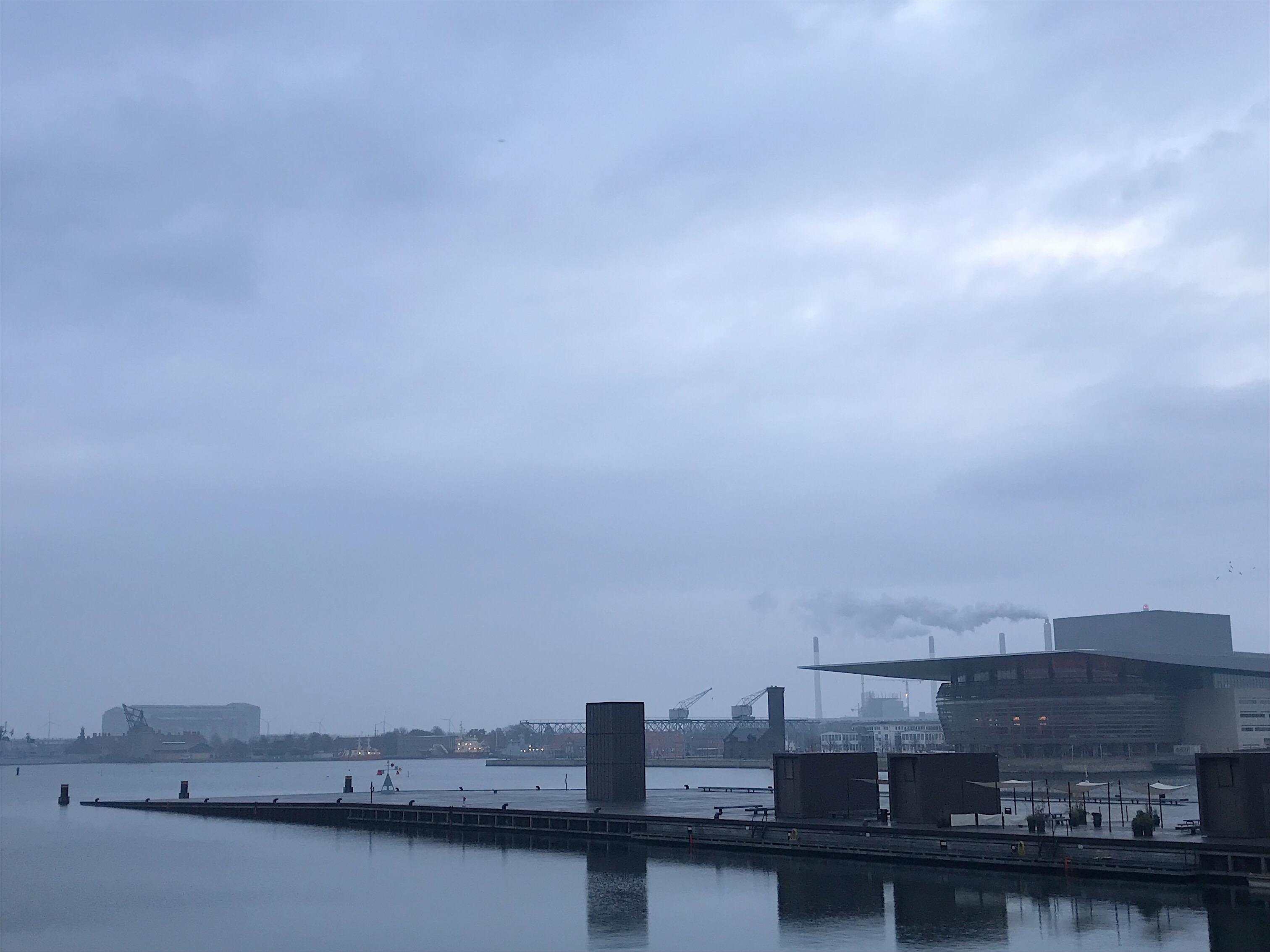 Weekendtips i Köpenhamn för dig som gillar inredning