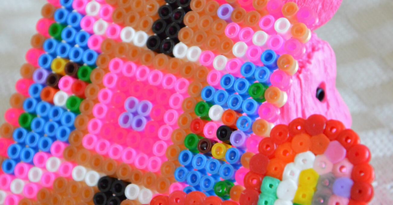 pärlplattor 2 blogg 130224