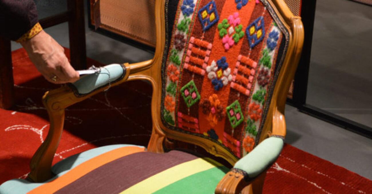 joel home karmstol på kasthall blogg 131127
