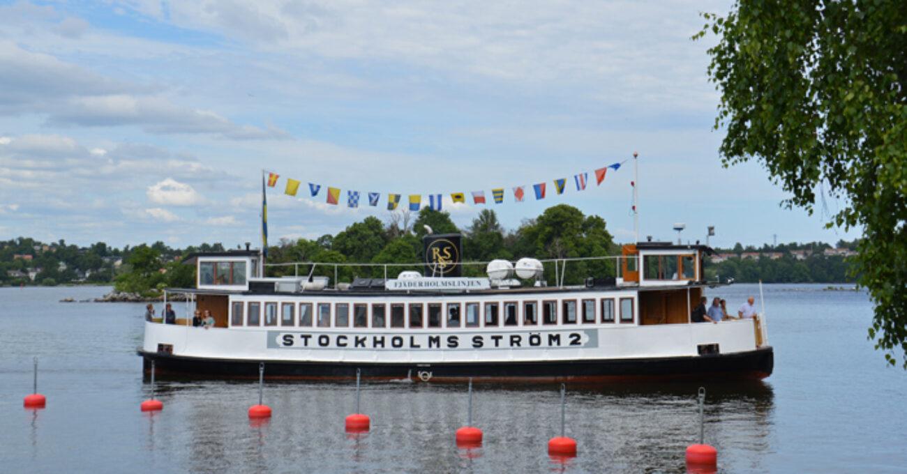 båt blogg 130701
