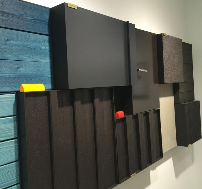 #alcro#studio#färg#inredningsblogg#joelhome