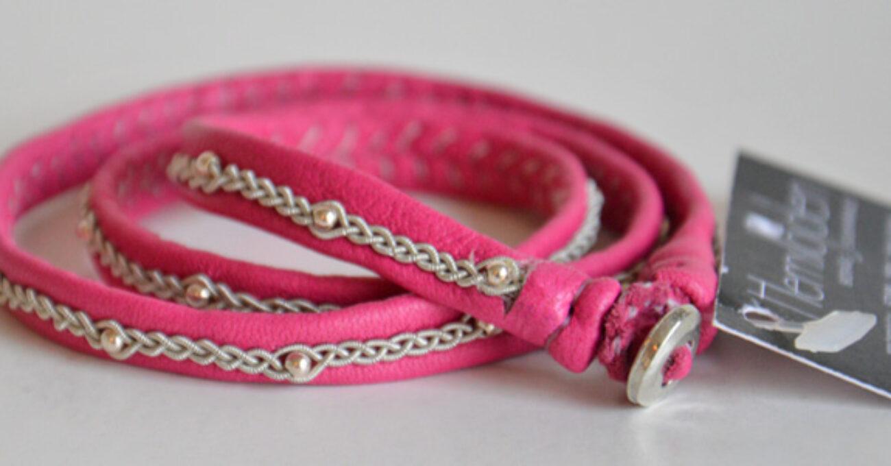 armband blogg 121113
