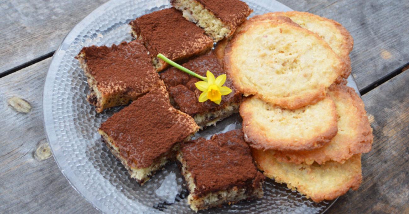 bakning blogg 140417