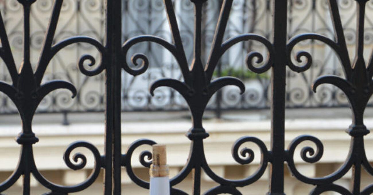 balkong vin blogg 130705