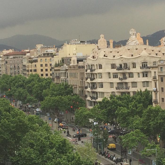#barcelona#city#inredningsblogg#joelhome