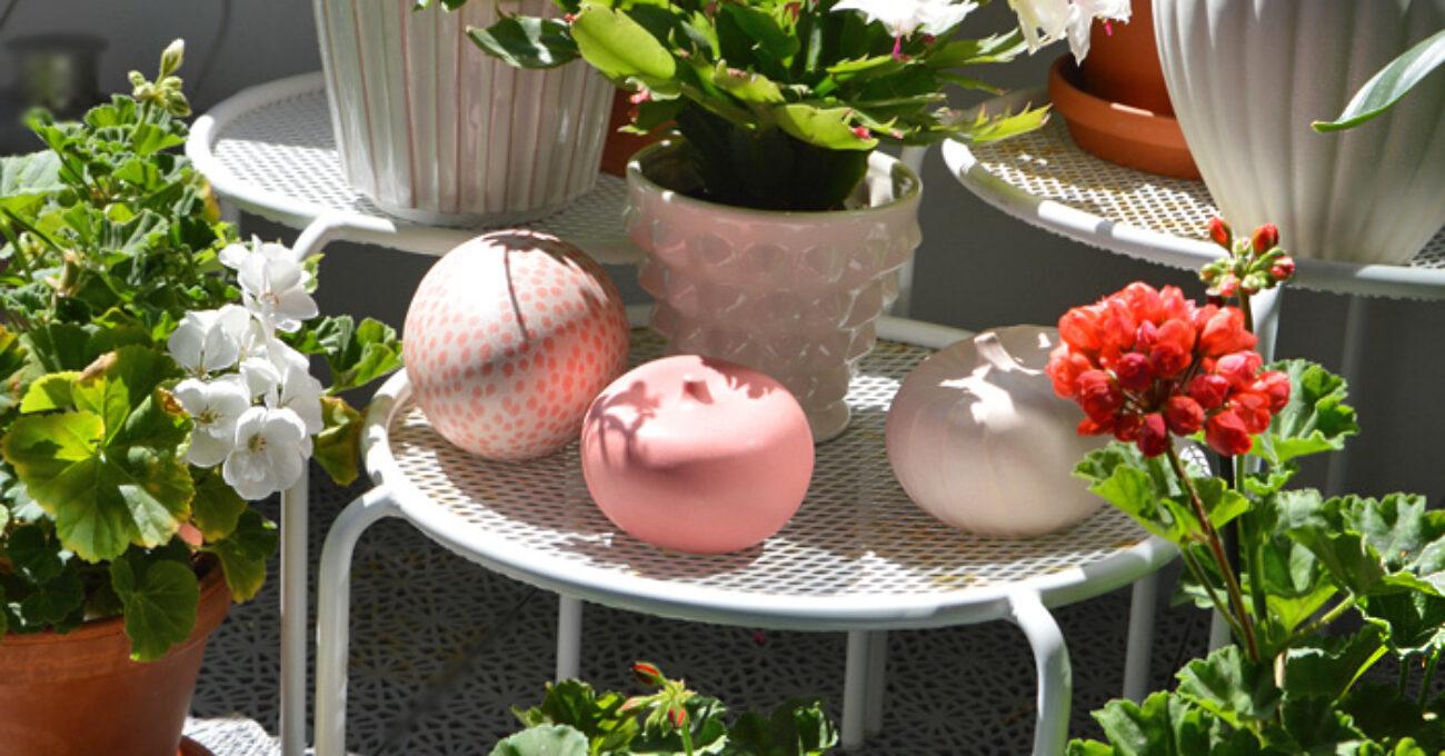 blommande balkong blogg 130619