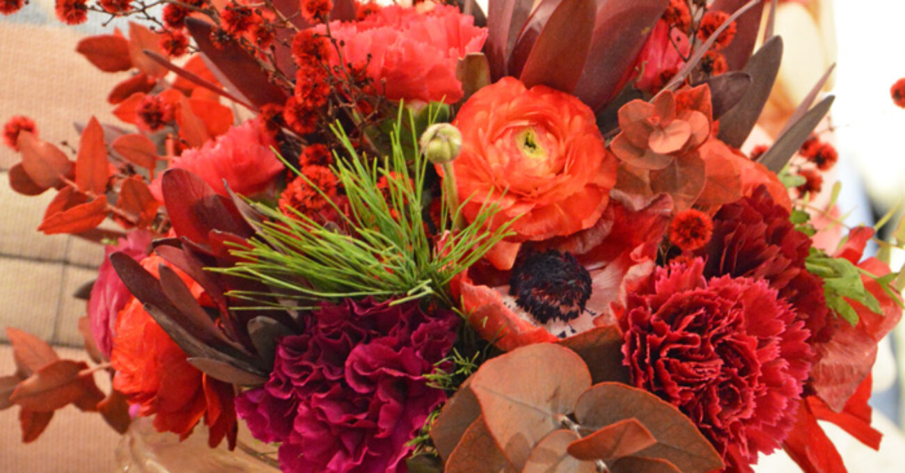 blommor flow blogg 131220