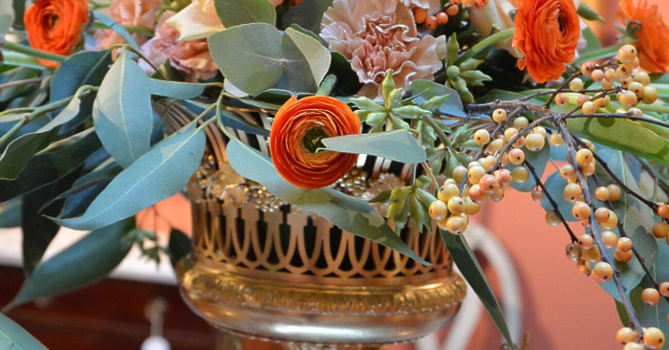 blommor stockholms auktionsverk blogg 131126