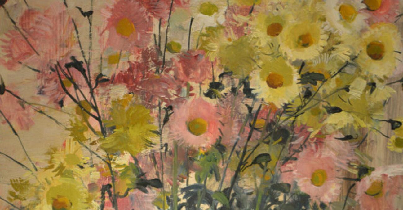 blomstertavla blogg 131126