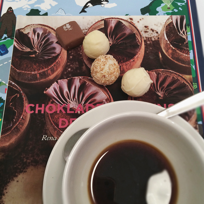 #bokrea#böcker#chokladfabriken#kaffe#booksanddreams#inredningsblogg#joelhome