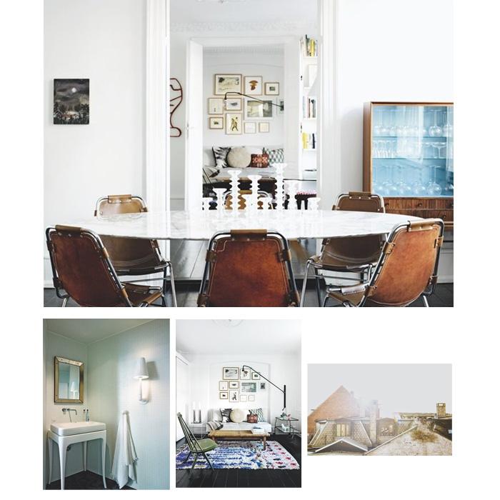 #boligmagasinet#inspiration#danskdesign#inredningsblogg#joelhome