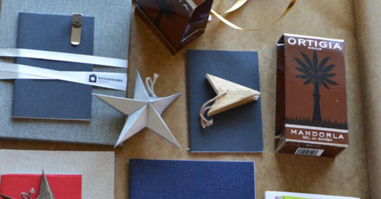 bookbindersdesign joelhome farsdag blogg 131107