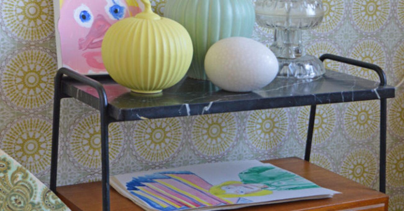 bord med stilleben blogg 130410