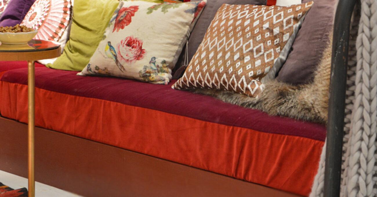 ceannis monter soffa blogg 130816
