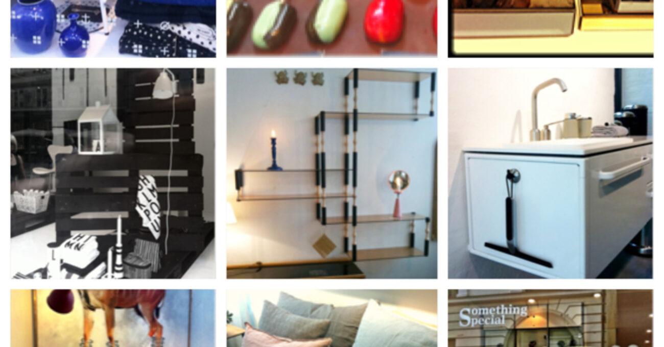 collage bilder kphmn blogg 130801
