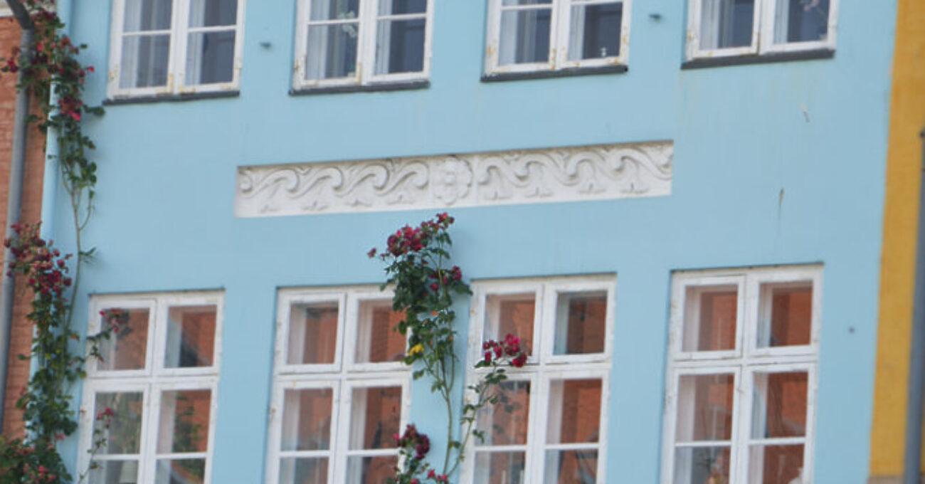 köpenhamn turkost hus blogg 130802