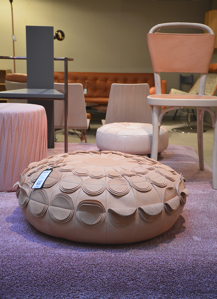 #designklassiker#småland#inredningsblogg#joelhome