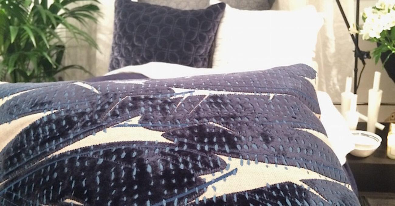 dirty linen(1)