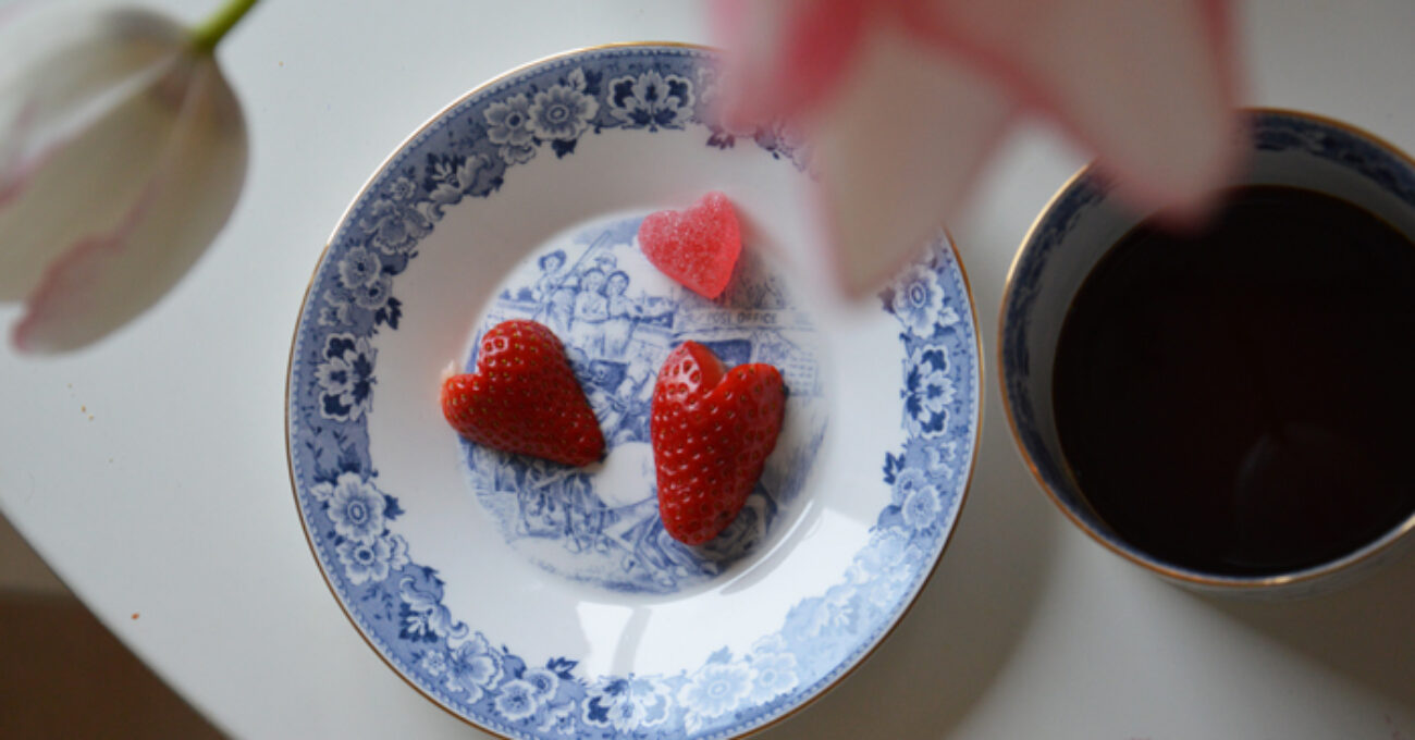 alla hjärtans dag blogg 140214