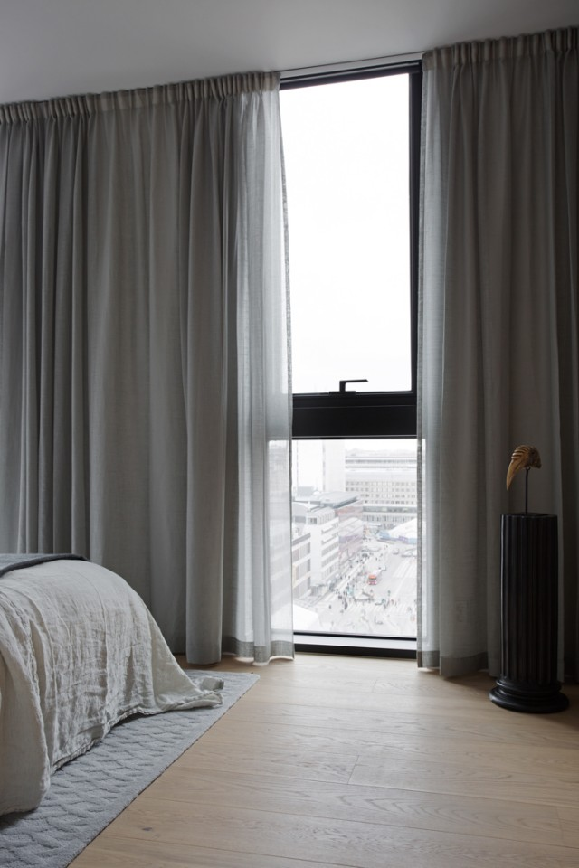 #continental#apartments#esny#inredningsblogg#joelhome