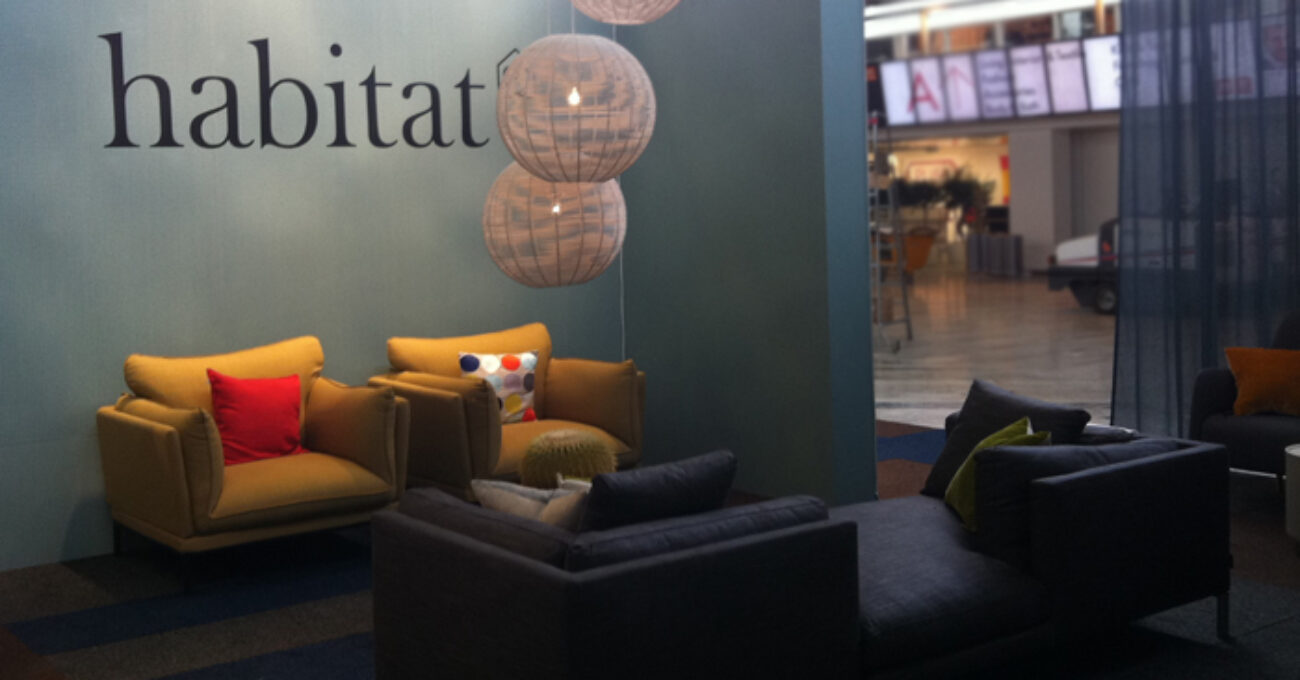 habitat formex blogg lågupplöst
