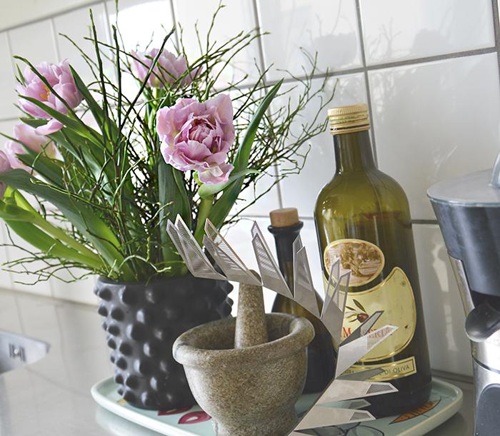 #fridayflowers#fredagsbuketten#inredningsblogg#interiorblog#joelhome