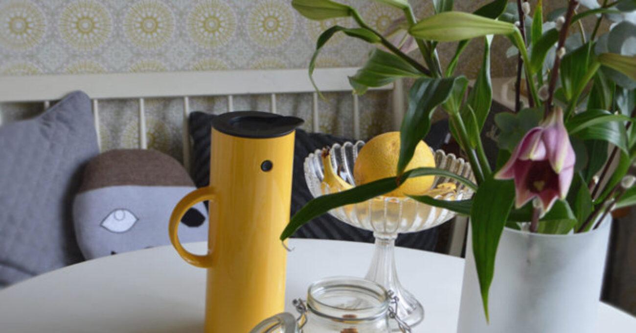 frukostbordet blogg