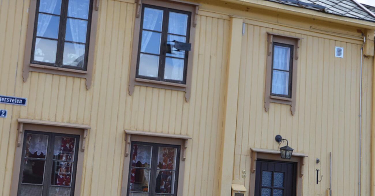gult hus 2 blogg 140417