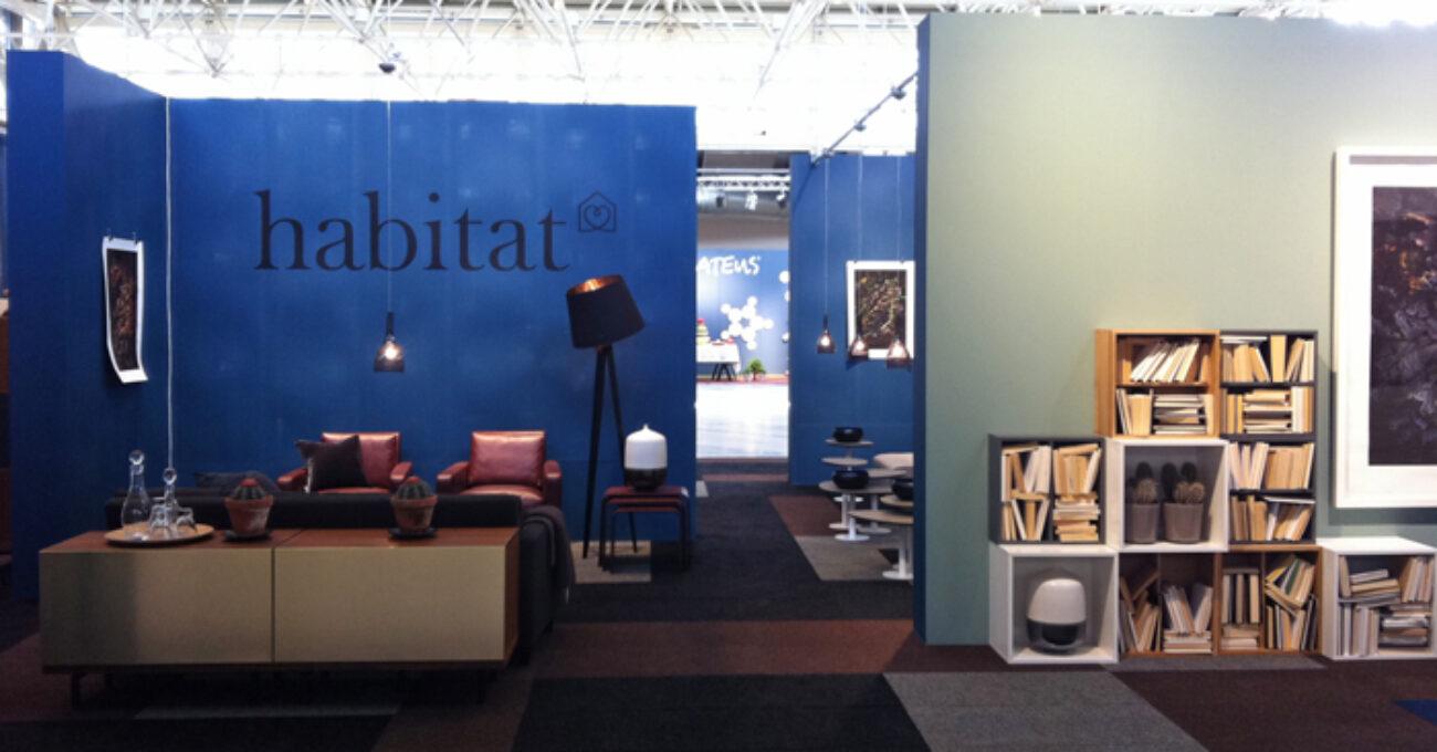 habitat formex blogg 2