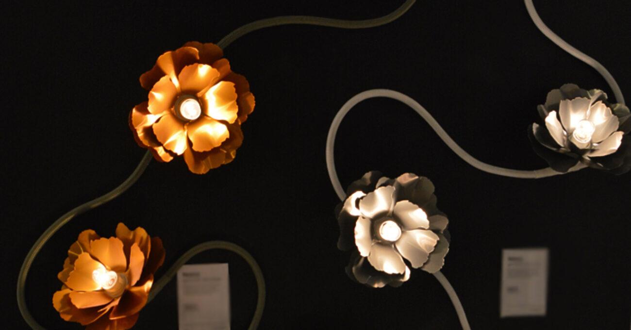 helena lampa blogg 130808