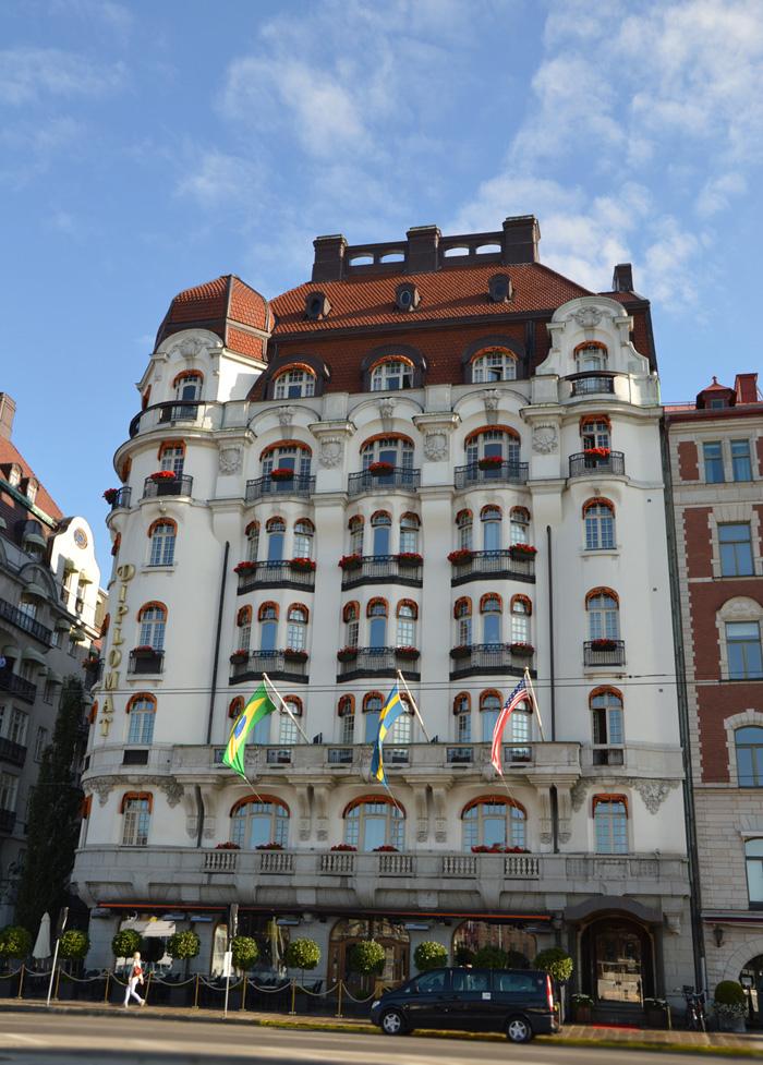 Hotell Diplomat. #hotell#inspiration#diplomat#inredning#joelhome