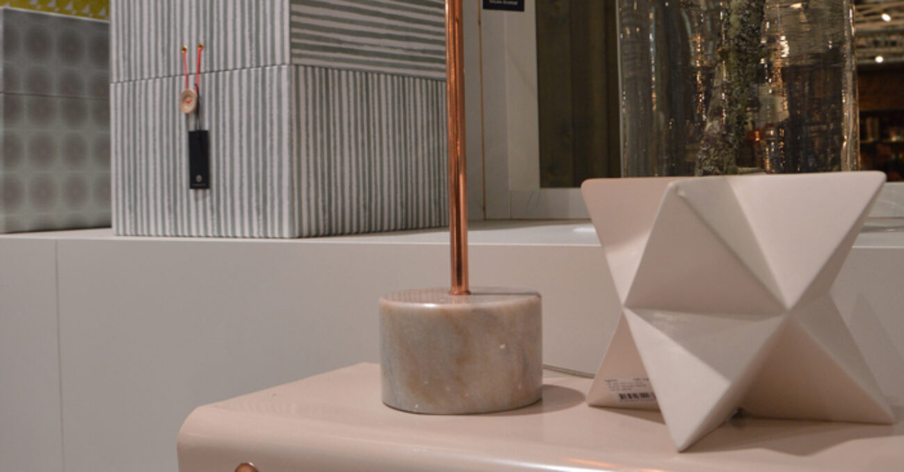 housedoctor marmor lampa blogg 130819