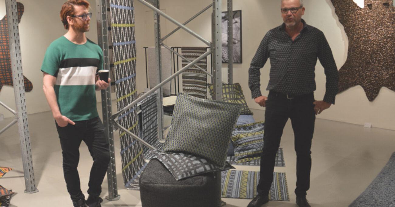 hrd carpets designgalleriet