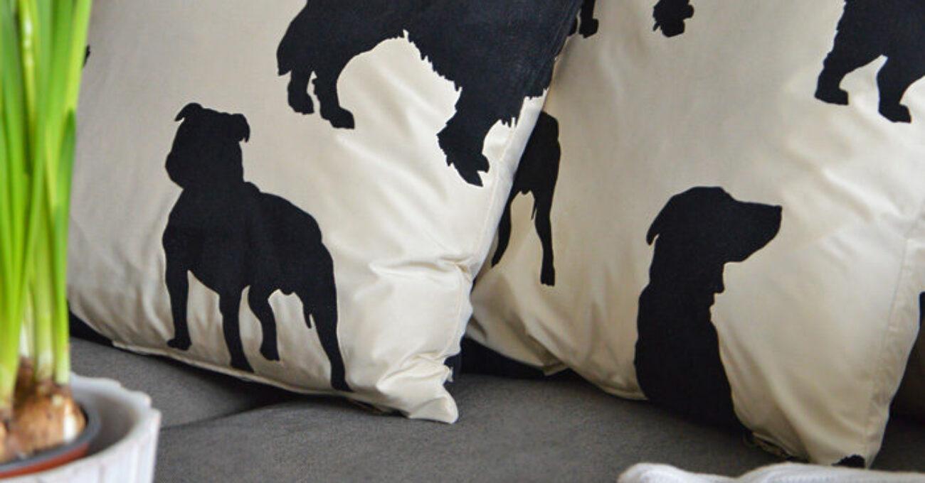 hundkuddar i soffa blogg 130224
